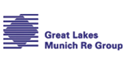 Great Lakes - Munich Re Group